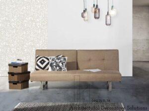sofa-giuong-1340t