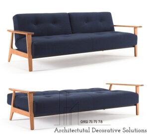 sofa-giuong-1341t