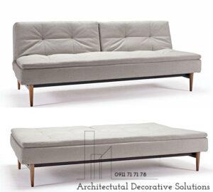 sofa-giuong-1342t