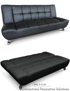 sofa-giuong-1344t