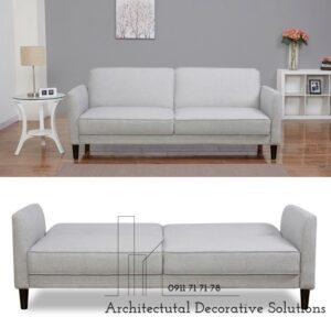 sofa-giuong-1345t
