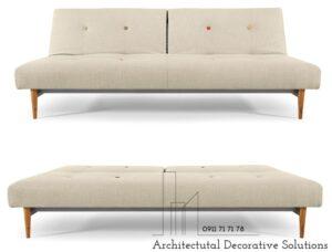 sofa-giuong-1348t