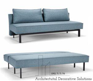 sofa-giuong-1354t