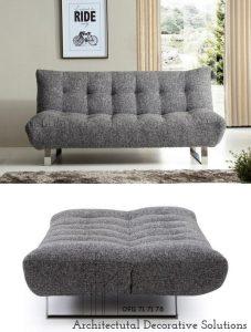 sofa-giuong-1358t