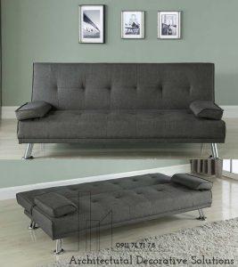 sofa-giuong-1361t