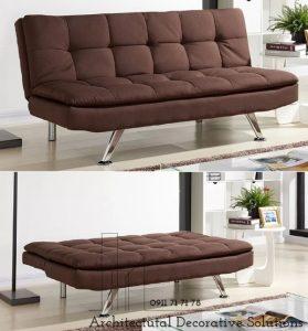 sofa-giuong-1365t