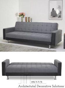 sofa-giuong-1366t