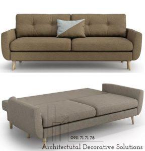 sofa-giuong-1367t