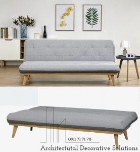 sofa-giuong-1369t