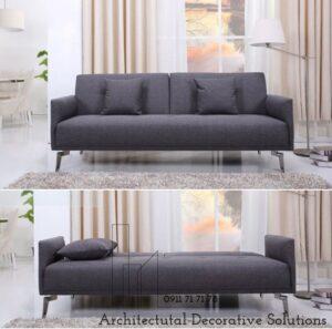 sofa-giuong-1370t