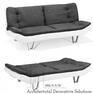 sofa-giuong-1374t