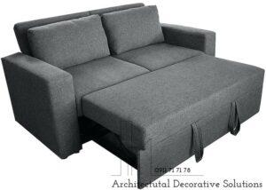 sofa-giuong-1380t