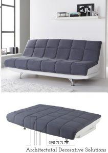 sofa-giuong-1382t