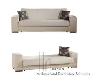 sofa-giuong-1387t
