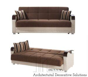sofa-giuong-1388t
