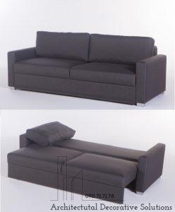sofa-giuong-1389t