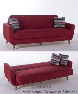 sofa-giuong-1390t