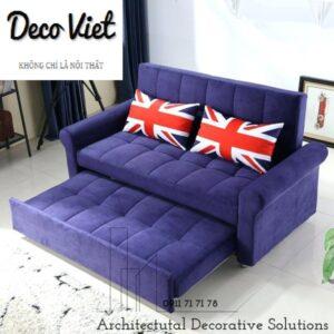 sofa-giuong-1391t