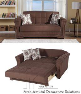 sofa-giuong-1392t