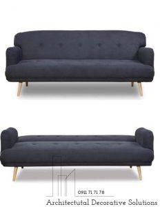 sofa-giuong-1394t