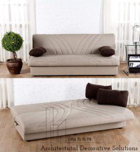 sofa-giuong-1395t
