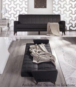 sofa-giuong-1400t