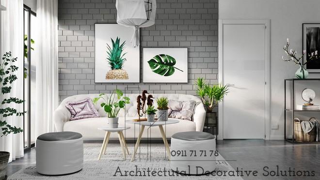 sofa-van-phong-4