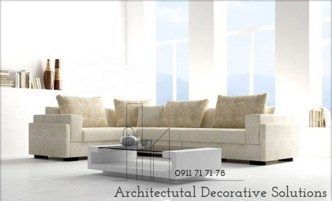 sofa-van-phong-5
