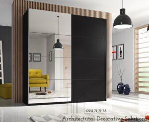 tu-quan-ao-am-tuong-921n