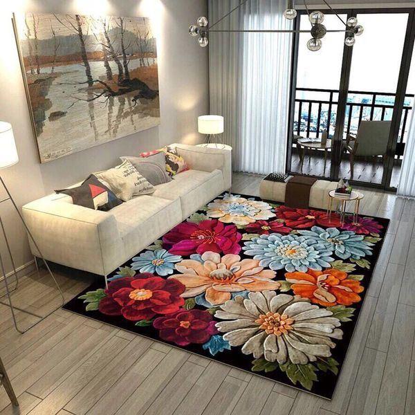 tham-sofa-1