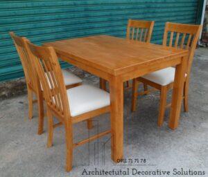 bàn ghế ăn giá rẻ