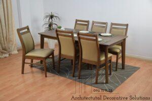 bàn ghế ăn xuất khẩu