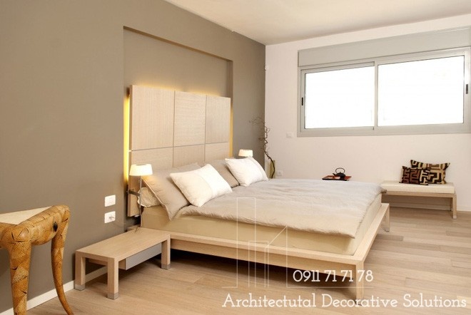 12 Phòng Ngủ Tuyệt Đẹp Và Ngập Tràn Cảm Hứng