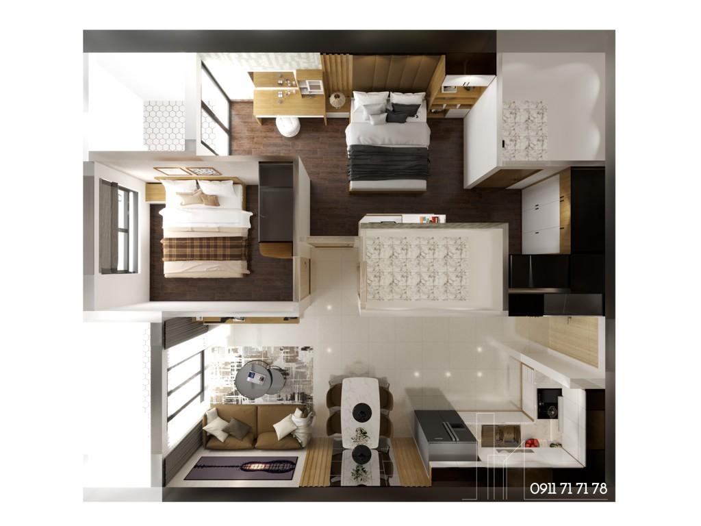 thiet-ke-noi-that-can-ho-chung-cu-newton-residence-11