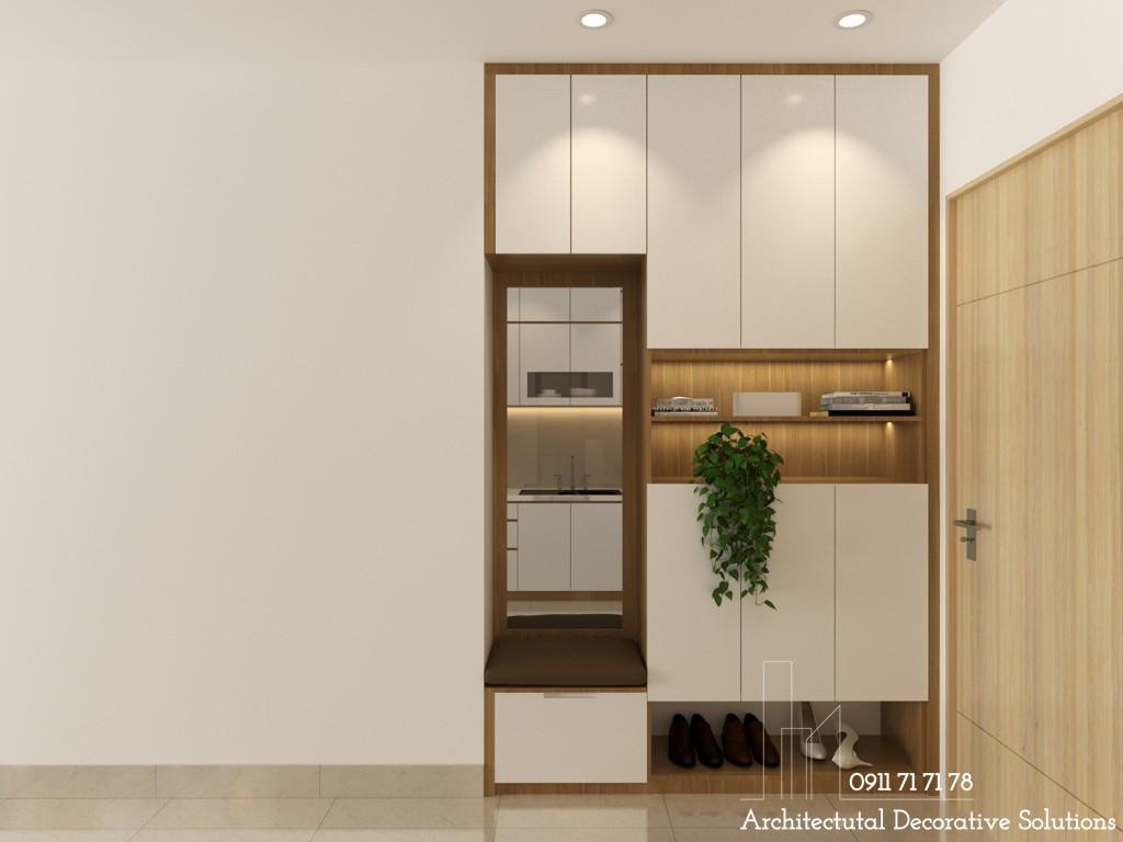 thiet-ke-noi-that-can-ho-chung-cu-newton-residence-3