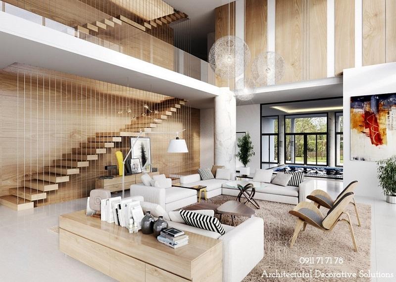 nội thất đẹp giá rẻ, hiện đại