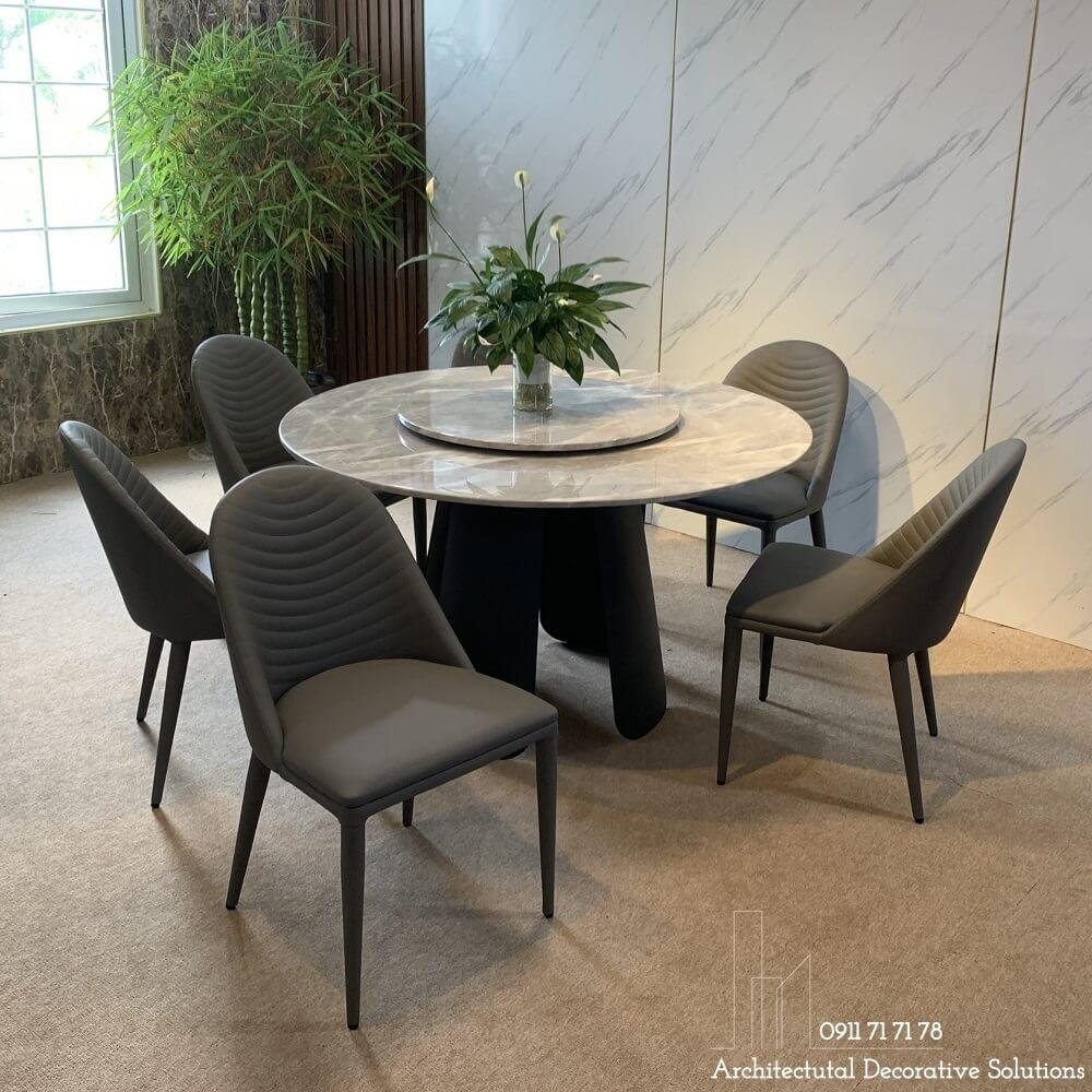 bàn ăn đẹp, bộ bàn ăn 6 ghế