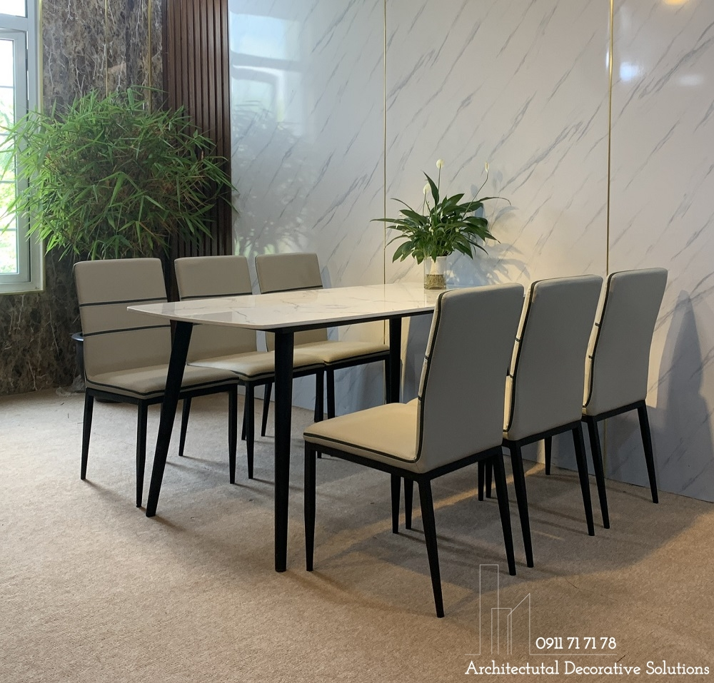 bàn ghế ăn đẹp giá rẻ