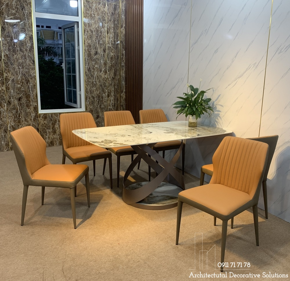 bàn ăn đẹp, bàn ăn 6 ghế, bàn ăn cao cấp