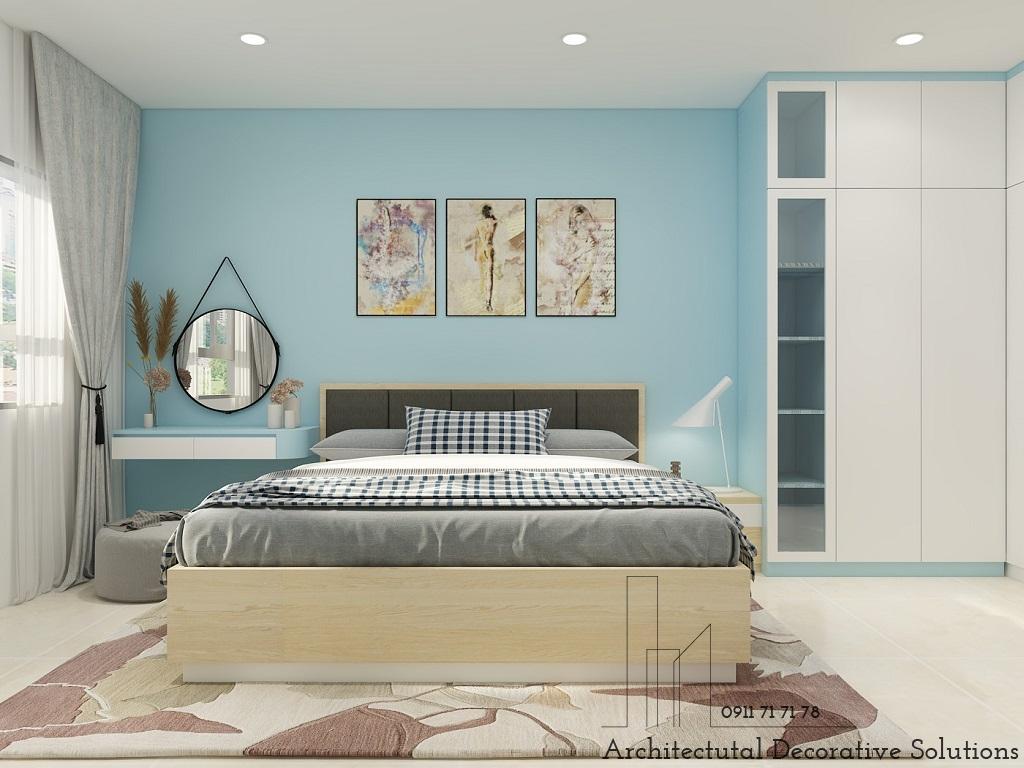 thiết kế thi công nội thất